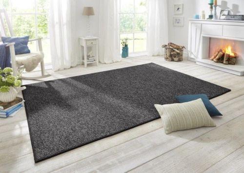 BT Carpet AKCE: 60x90 cm Kusový koberec Wolly 102839 60x90