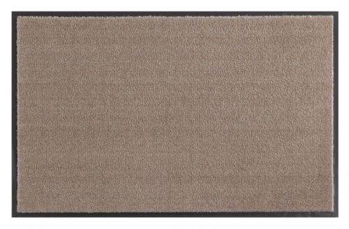 Hanse Home AKCE: 39x58 cm Protiskluzová rohožka Soft & Clean 102460 39x58