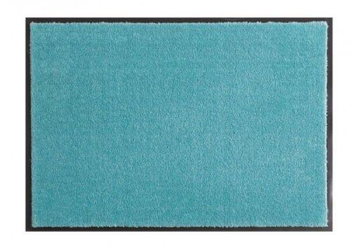 Hanse Home AKCE: 39x58 cm Protiskluzová rohožka Soft & Clean 102455 39x58