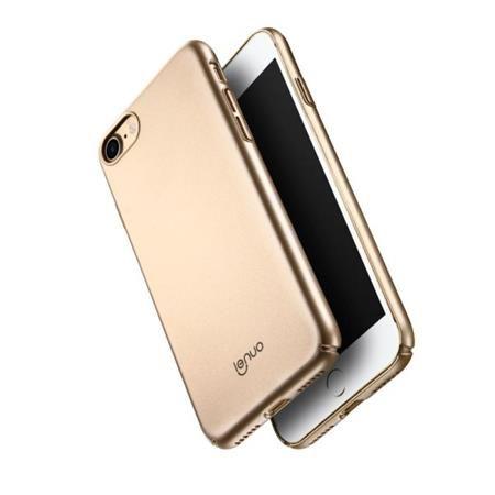 Xiaomi Lenuo Leshield na iPhone SE 2020/8/7 Gold