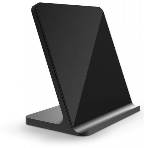EPICO Wireless Stand Pro (9915111300009)