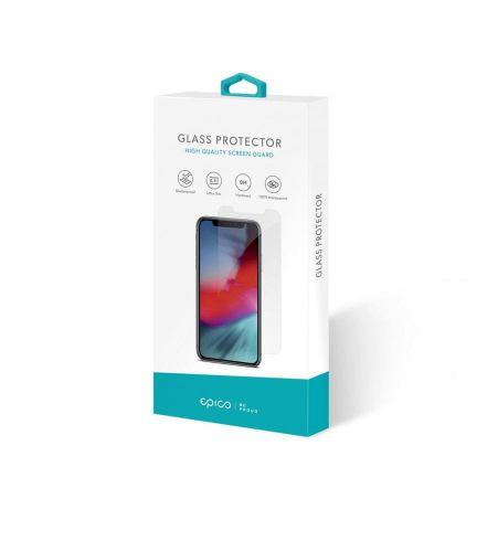 EPICO GLASS Honor 9X, 42912151000001