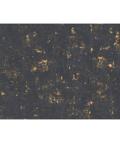 A.S. Création 230782 vliesová tapeta na zeď, rozměry 10.05 x 0.53 m