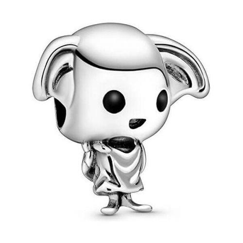 Pandora Stříbrný korálek Harry Potter Dobby 798629C01 stříbro 925/1000