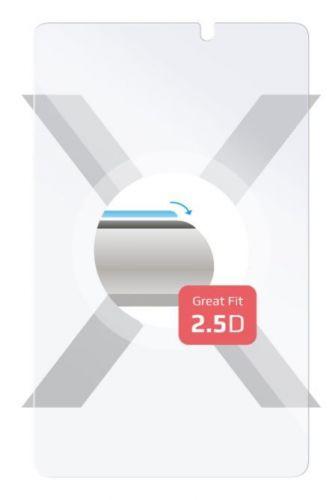 Fixed Ochranné tvrzené sklo pro Huawei MediaPad T8, čiré FIXG-630