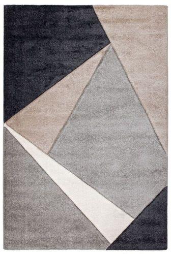 Obsession AKCE: 200x290 cm Kusový koberec Broadway 286 Taupe 200x290