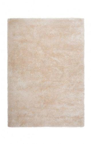 Obsession AKCE: 60x110 cm Kusový koberec Curacao 490 ivory 60x110