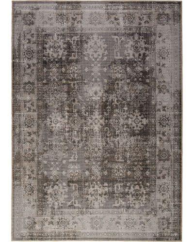 Obsession AKCE: 120x170 cm Kusový koberec Tilas 244 Grey 120x170