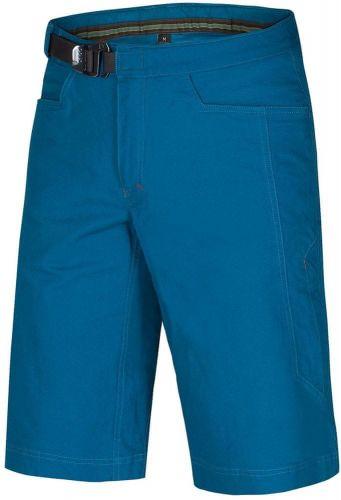 Ocún Honk Shorts Capri Blue L