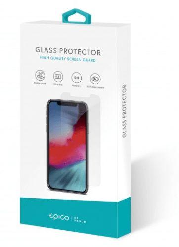 EPICO GLASS Xiaomi Redmi Note 8 PRO (44212151000001)