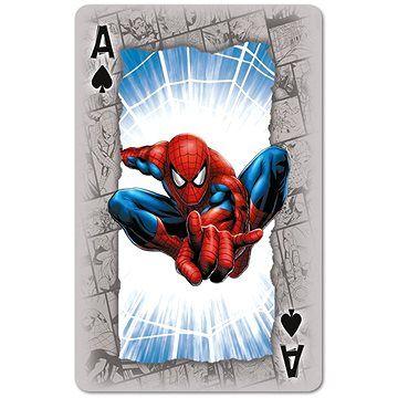Winning Moves Waddingtons No. 1 Marvel Universe
