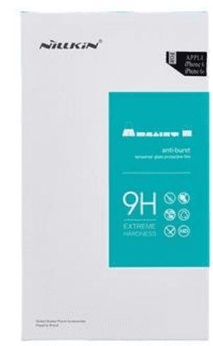 Nillkin Tvrzené Sklo 0.33mm H pro Samsung Galaxy A71 (2450178)