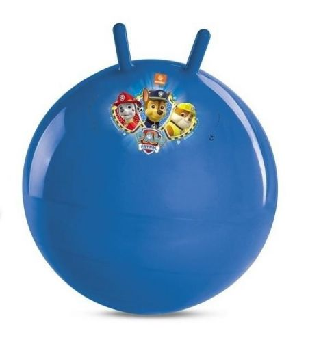 Mondo Mondo míč skákací PAW PATROL KANGAROO 06997