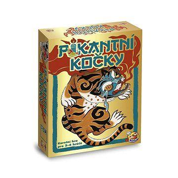 BLACKFIRE Pikantní kočky cena od 339 Kč