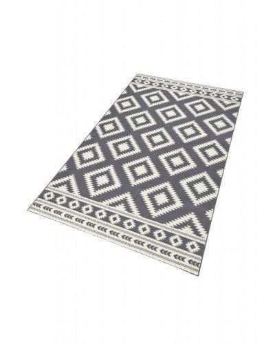 Hanse Home AKCE: 80x150 cm Kusový koberec Gloria 102410 80x150