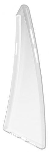 EPICO RONNY GLOSS CASE pro OnePlus Nord 51210101000001, bílá transparentní