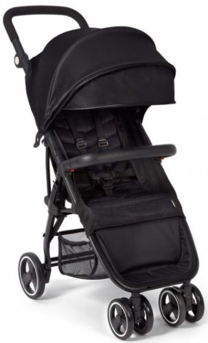 FOR BABY Mamas & Papas kočárek Acro Black cena od 5129 Kč