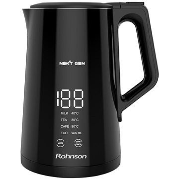 Rohnson R-7500 Next Gen cena od 1399 Kč