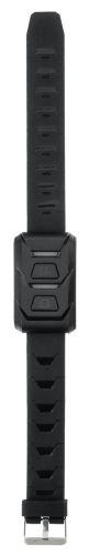 LAMAX Dálkový ovladač pro kamery LAMAX W černá