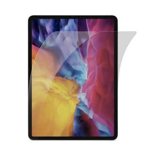 """EPICO PAPER-LIKE FOIL iPad Pro 12,9"""" (2018)/ iPad Pro 12,9"""" (2020) 34012151000007"""
