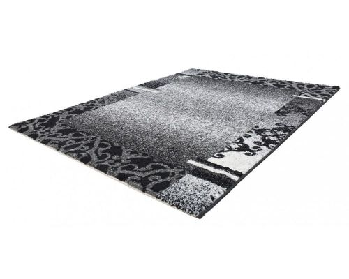 Obsession AKCE: 160x230 cm Kusový koberec COPACABANA 362 ANTHRACITE 160x230