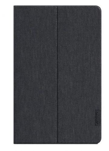 LENOVO Tab M10 HD2ndFolio Case/Film černý