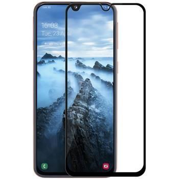 Nillkin Tvrzené Sklo 2.5D CP+ Pro Black pro Samsung Galaxy A40