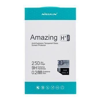 Nillkin Tvrzené Sklo 0.2mm H+ PRO 2.5D pro OnePlus 7T