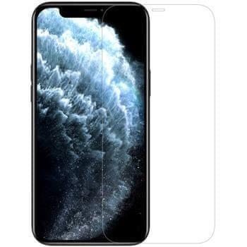 Nillkin Tvrzené Sklo 0.2mm H+ PRO 2.5D pro iPhone 12/12 Pro 6.1