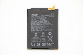 Asus C11P1611 Original Baterie 4130mAh Li-Pol (Bulk) 2434014