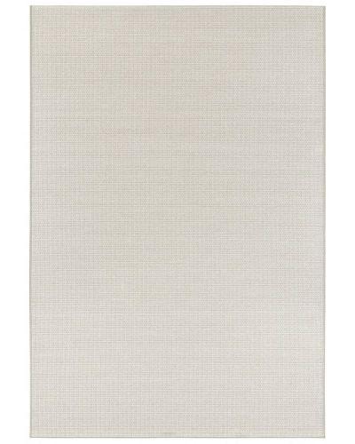 Elle Decor AKCE: 140x200 cm Kusový koberec Secret 103559 Cream, Beige z kolekce Elle 140x200