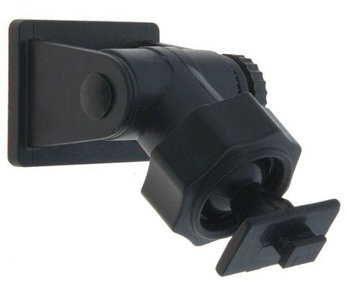 LAMAX C6 3M držák černá