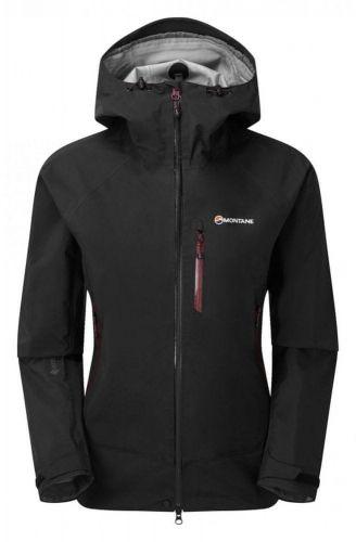 Montane Women´s Alpine Spirit Jacket black L