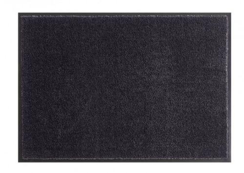 Hanse Home AKCE: 39x58 cm Protiskluzová rohožka Soft & Clean 102463 39x58
