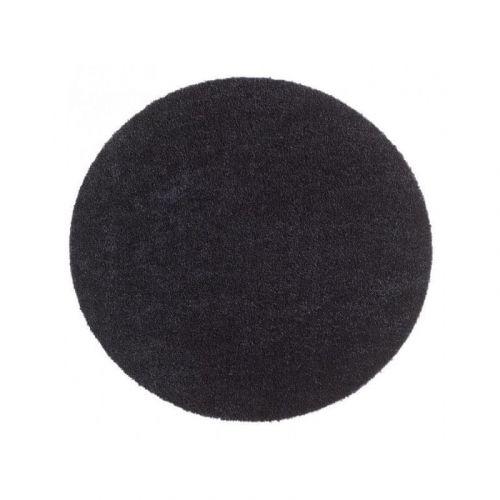 Hanse Home AKCE: 75x75 (průměr) kruh cm Protiskluzová rohožka Soft & Clean 102463 kruh 75x75 (průměr) kruh