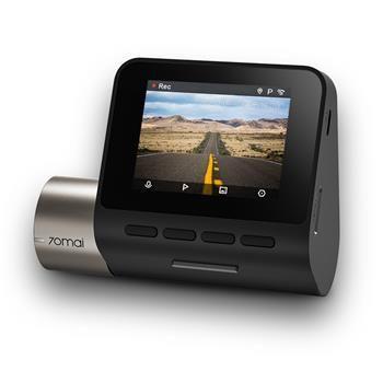 NONAME 70mai Dash Cam Pro Plus