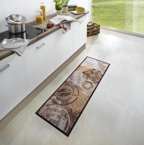Zala Living AKCE: 50x150 cm Běhoun 50x150 cm Cook & Clean 102451 50x150