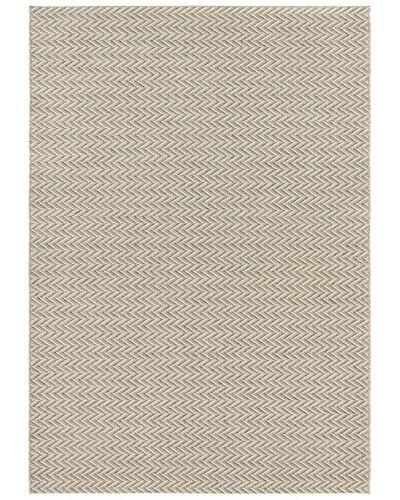 Elle Decor AKCE: 120x170 cm Kusový koberec Brave 103613 Cream z kolekce Elle 120x170