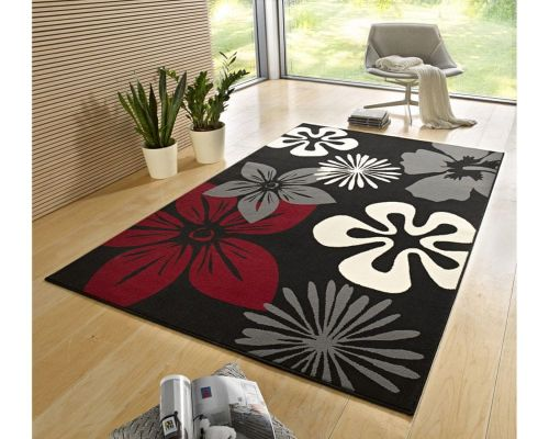 Hanse Home AKCE: 120x170 cm Kusový koberec Gloria 102403 120x170