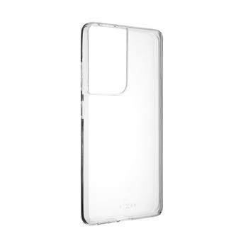 TPU FIXED Samsung Galaxy S21 Ultra