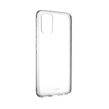 TPU FIXED Samsung Galaxy A02s