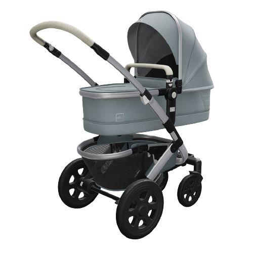 BabyGroup s.r.o. JOOLZ Geo2 kompletní set - Gentle Blue 1ks cena od 29999 Kč