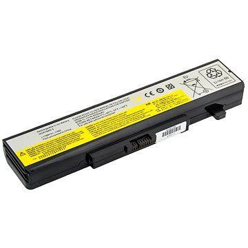 Avacom pro Lenovo IdeaPad G580, Z380, Y580 series Li-Ion 11,1V 4400mAh (NOLE-G58N-N22)