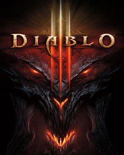 ESD GAMES ESD Diablo 3