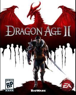 ESD GAMES ESD Dragon Age 2