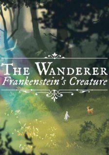 ESD GAMES ESD The Wanderer Frankensteins Creature
