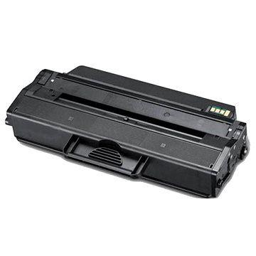 Samsung MLT-D1052L černý