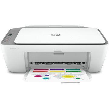 HP Deskjet 2720 Ink All-in-One