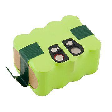 Avacom baterie pro SENCOR SVC 9031 Ni-MH 14.4V 3000mAh