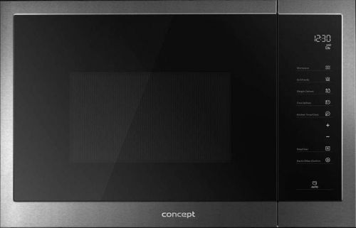 Concept MTV7525ds
